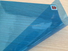 roof sheets price per sheet pvc sheet colorful transparent film sex toys film toy film