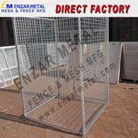 Large Dog Fence for Sale from Anping China