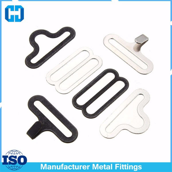 Hot-3pcs-a-Sets-Metal-Adjustable-Bow-Tie-Clip-Alloy-Cravat-Clips-Hook-Fasteners-For-Hardware