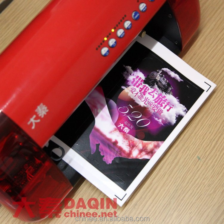 HTC e9 sticker machine