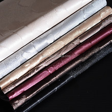 Embossed Semi Pu Leather For Sofa, Sofa Fabrics Leather,pvc