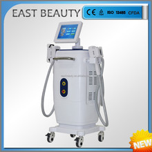 beauty machine to cryotherapy slimming keep long time