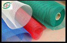 fiberglass Mesh/insulation /Alkali