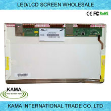 "LP173WF1-TLA2 New 17.3"" LED FHD 1920 x 1080 LCD Screen GLOSSY LP173WF1(TL)(A2) LAPTOP SCREEN"