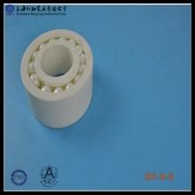 ceramic skateboard bearing /bearing surplus inventory/ bearing distributors wanted