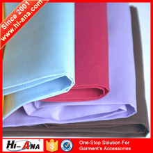cheap fabric wholesale,polyester fabric for cloting,wholesale popin fabric