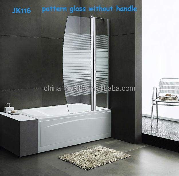 porta per vasca da bagno dubai profili per vasca da bagno di vetro porte