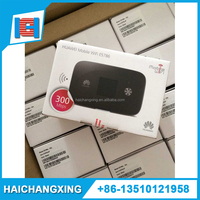 Unlock Portable Huawei E5786 4G Lte Router Wifi Router