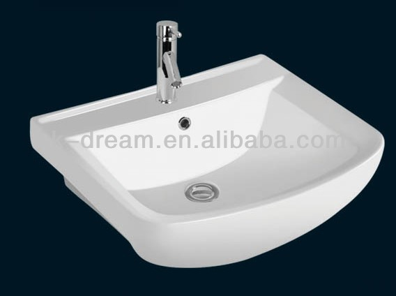 Shallow Laundry Sink : Shallow Sink And Basin - Buy Shallow Sink And Basin,Ceramic Laundry ...