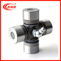 22X58.5 KBR Wholesale China Supplier German Auto Parts with 1 Years Warranty