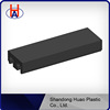 HUAO uhmwpe good quality competitive price chain guide