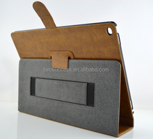High quailty Customed Self-defined Leather Case for pad/ipad/phone