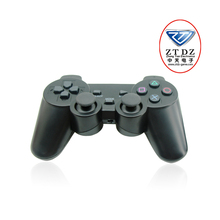 for ps2 controller parts joystick, joystick for psp1000, silicone protective cover case for ps4 joystick