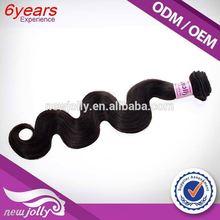 Cheap Wholesale Price human wavy hair,Factory supplier virgin Fashion Idol Hair By Sleek