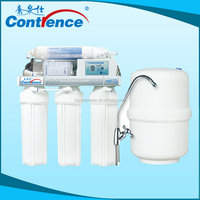 Ro system health water, ro water filter system,Retail and Wholesales