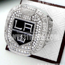 cheap high quality fashion NHL national hockey league championship ring