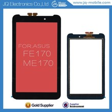 Consumer Electronics Tablet Touch Screen Digitizer For ASUS Fonepad 7 FE170CG ME170 K012