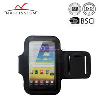 military armband, fancy cell phone cases