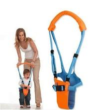 Adjustable Length Toddler Belt Baby Handheld Infant Walking Carriers Ambulacrum Toddler Walking Girdle