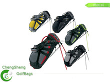 fashion brand golf staff bag