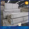 LVL Engineered Eucalyptus Lumber And Timber