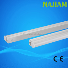 Home Use Integrated T5 Led Tube Light