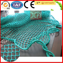 New&Hot Blue Nylon Window Fence Netting Used In Houses