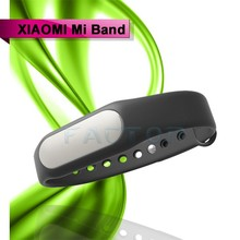 alibaba express smart mi band unlock IP67 professional level