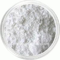 price msds Titanium Dioxide Anatase&rutile