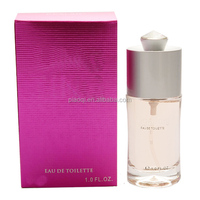 hot sale beauty attract opposite sex perfume