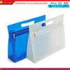 High-quality ECO clear PVC bag