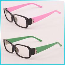 Custom Plastic Injection china optical frames wholesale,reading glasses .
