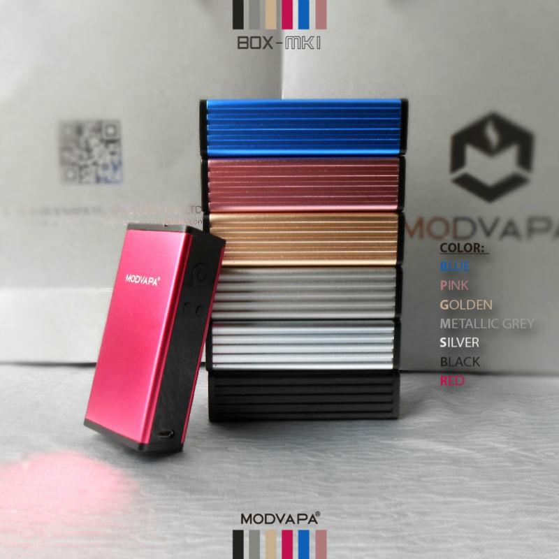 MODVAP-02