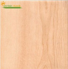 Customized Healthy,Environment Protected,,Wear layer 0.1-0.7mm,Wood grain,Stone,Beveled,vinyl flooring prices