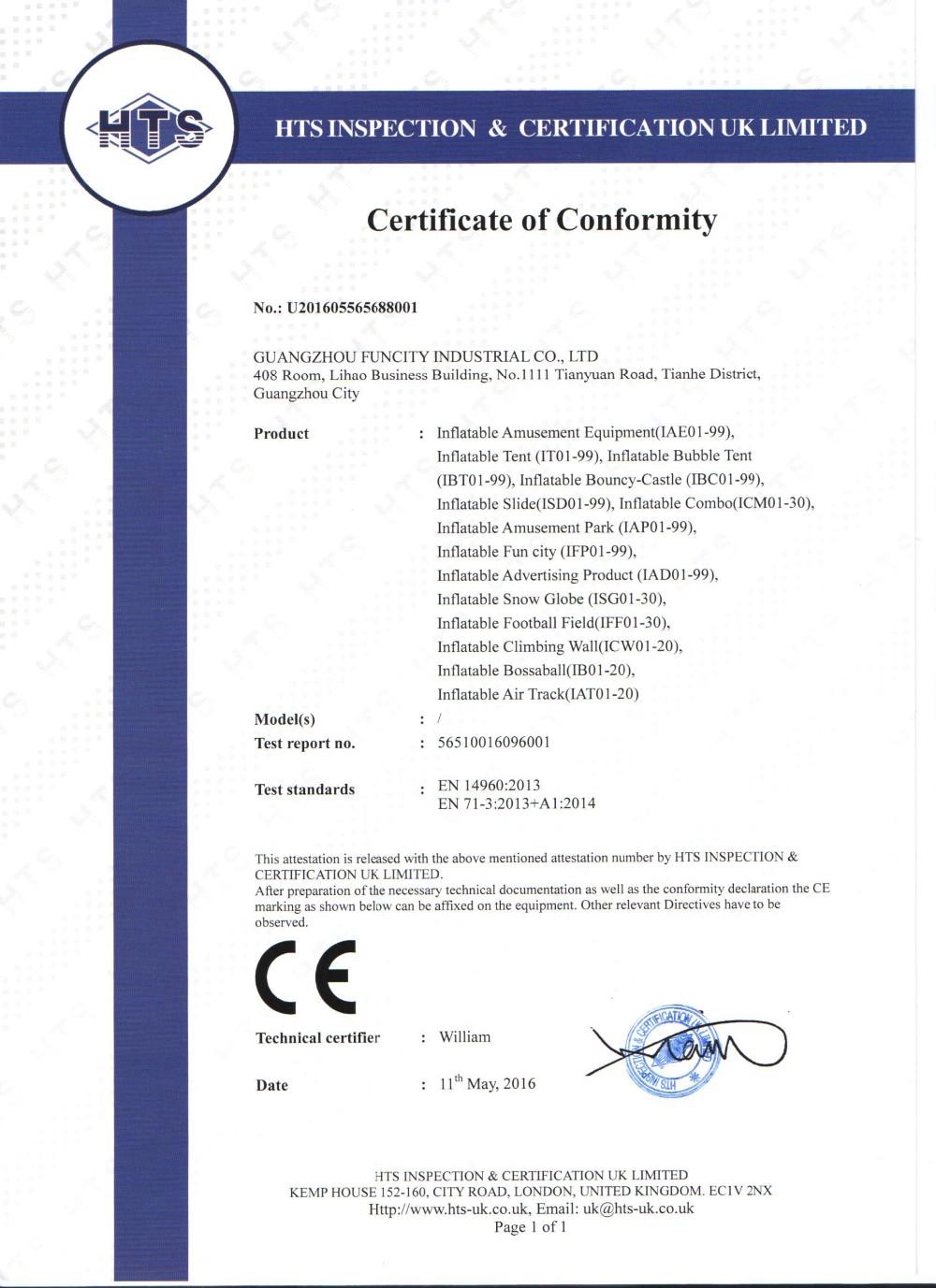 EN14960  certificate.jpg