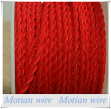 6AWG 8AWG 10AWG 12AWG Electric Wire Cable TW / THW Building Wire