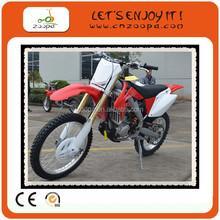 mini pocket dirt bike,mini bike,mini motorcycle