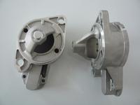 adc12 die casting parts