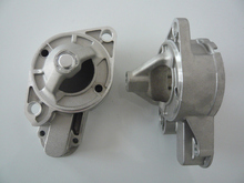 adc12 die casting parts