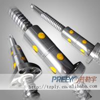 steel screw,japanese nissan parts,actuator