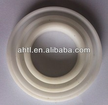 Heavy Industry Mechanical Sealing Ring With Best Price