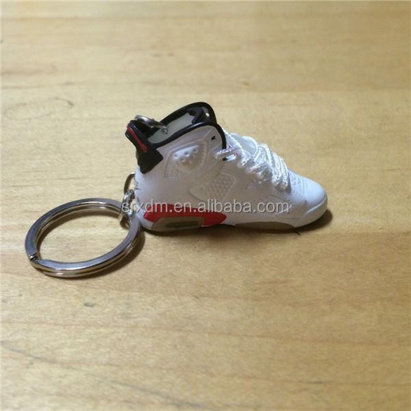 très nike pas cher shox chaussures - nike air jordan 6 infrarrojos, nike manchon de genou basket