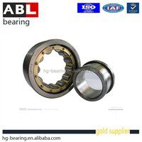 NU2208E.TVP2 roller bearing cylindrical roller bearing NU2208E.TVP2