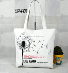 wholesale china factory fold up waterproof tote bag wholesale