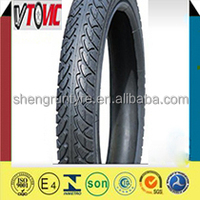 Best tyre brand for motorcycle 400-12