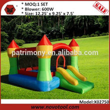 inflatable jumpers for kids