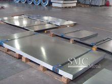 galvanized sheet metal sales greenville sc