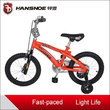 2015 Best-selling children bicycle baby cycles