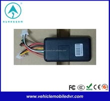 gps tracking with listener/Off oil and off power alarm/Positioning function