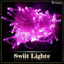2014 New Arrival DD4071 wholesale christmas rice lights